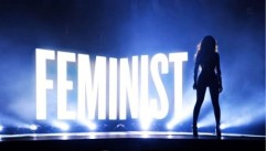 feminb